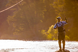 Patagonia-River-Ranch-Fly-Fishing