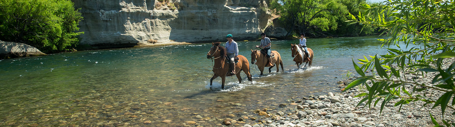 fly fishing in patagonia PRR-Horseback-51